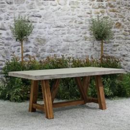 Inspiring DIY Outdoor Furniture Ideas 26