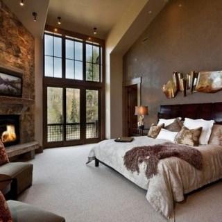 Luxury Huge Bedroom Decorating Ideas 06