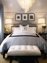 Luxury Huge Bedroom Decorating Ideas 09
