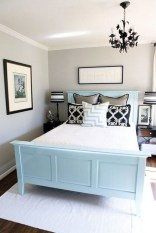 Luxury Huge Bedroom Decorating Ideas 10