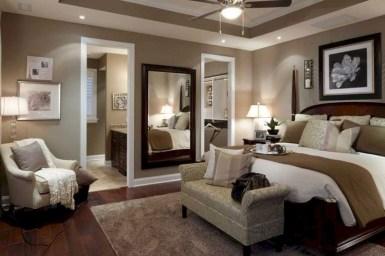 Luxury Huge Bedroom Decorating Ideas 28