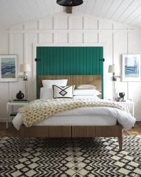 Luxury Huge Bedroom Decorating Ideas 49