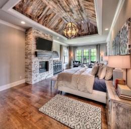 Luxury Huge Bedroom Decorating Ideas 50