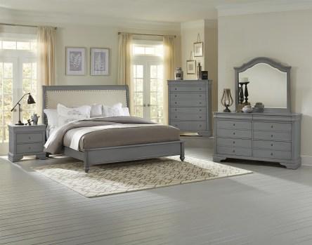 Luxury Huge Bedroom Decorating Ideas 53