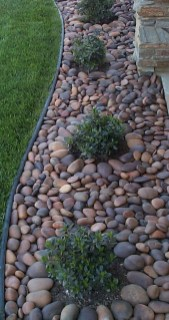 Small Backyard Landscaping Ideas And Design On A Budget 59