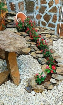Small Backyard Landscaping Ideas And Design On A Budget 67