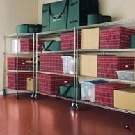 Amazing DIY and Hack Garage Storage Organization 36