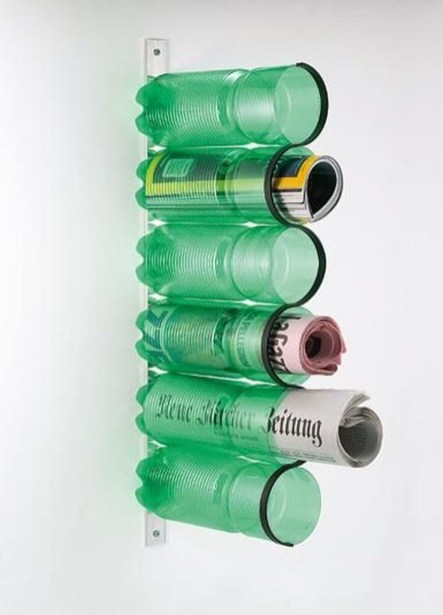 Amazing Ways to Reuse and Recycle Empty Plastic Bottles For Crafts 41