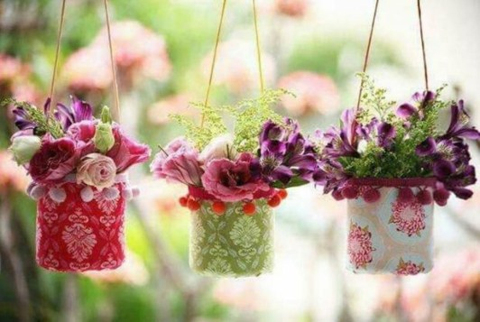 Amazing Ways to Reuse and Recycle Empty Plastic Bottles For Crafts 42