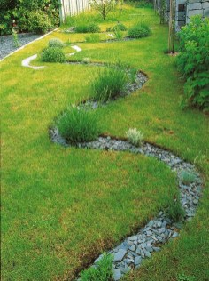 Amazingly Creative Long Planter Ideas for Your Patio 44