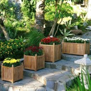 Awesome Gardening Ideas on Low Budget 07