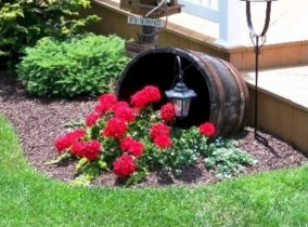 Awesome Gardening Ideas on Low Budget 09
