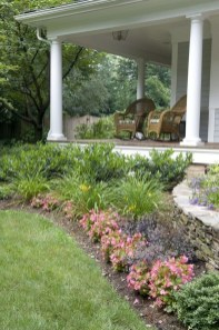 Awesome Gardening Ideas on Low Budget 12