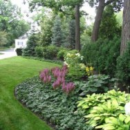 Awesome Gardening Ideas on Low Budget 20