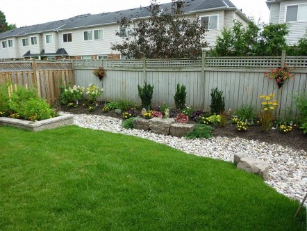 Awesome Gardening Ideas on Low Budget 27
