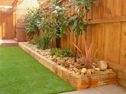 Awesome Gardening Ideas on Low Budget 35