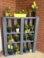 Awesome Gardening Ideas on Low Budget 40