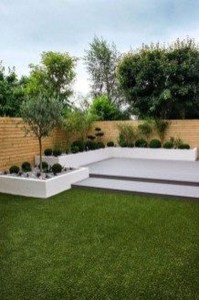 Awesome Gardening Ideas on Low Budget 46