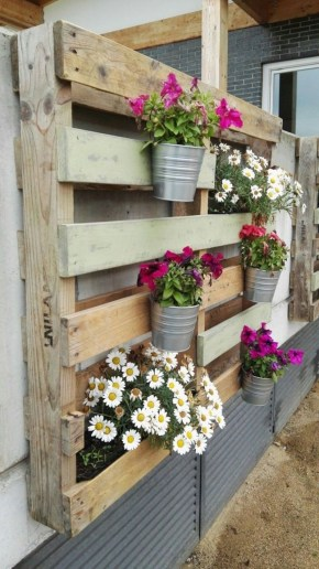 Awesome Gardening Ideas on Low Budget 51