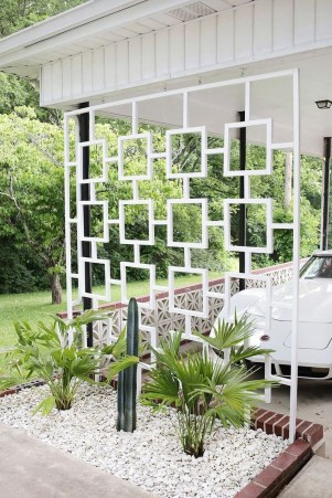 Awesome Gardening Ideas on Low Budget 53