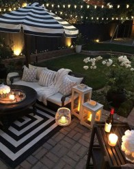 Backyard Patio Ideas That Will Amaze and Inspire You 03