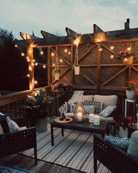 Backyard Patio Ideas That Will Amaze and Inspire You 10