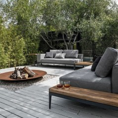 Backyard Patio Ideas That Will Amaze and Inspire You 15