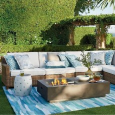 Backyard Patio Ideas That Will Amaze and Inspire You 26