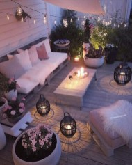 Backyard Patio Ideas That Will Amaze and Inspire You 39