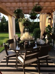 Backyard Patio Ideas That Will Amaze and Inspire You 57
