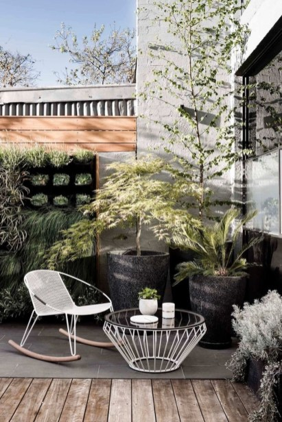 Backyard Patio Ideas That Will Amaze and Inspire You 63