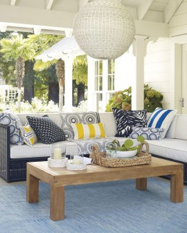 Backyard Patio Ideas That Will Amaze and Inspire You 67