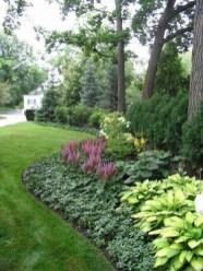 Beautiful Backyard Landscaping Design Ideas With Low Maintenance 03