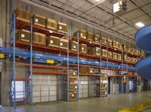 Best DIY Garage Storage with Rack 25