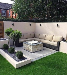 Best Patio Decorating Ideas for Every Style of House 55
