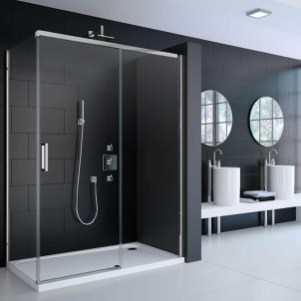 Cool Minimalist Bathroom to Add to Your Dream Home Decor 49