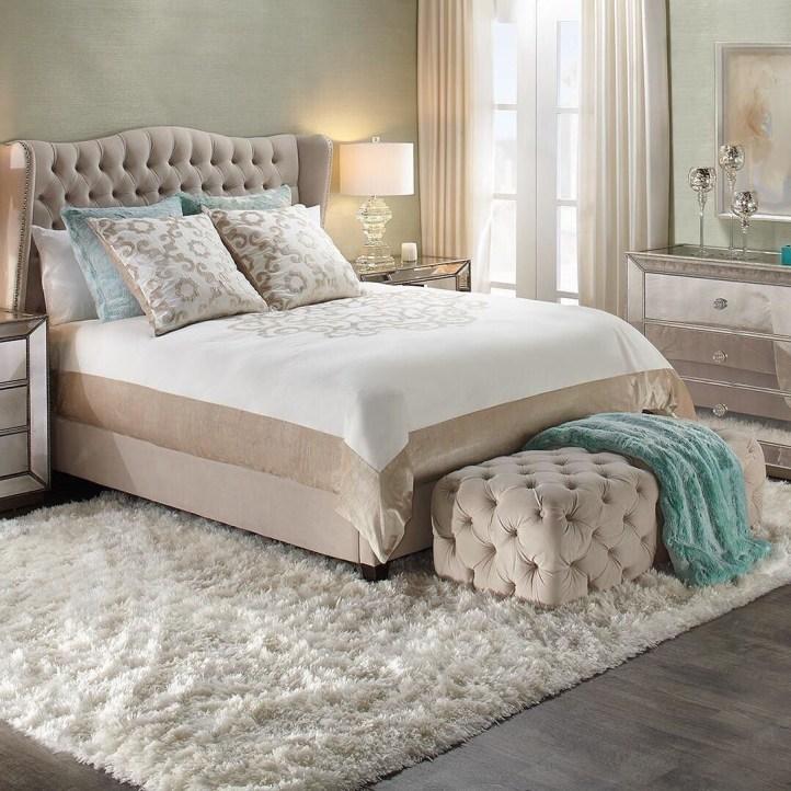 Huge Bedroom Decorating Ideas 01