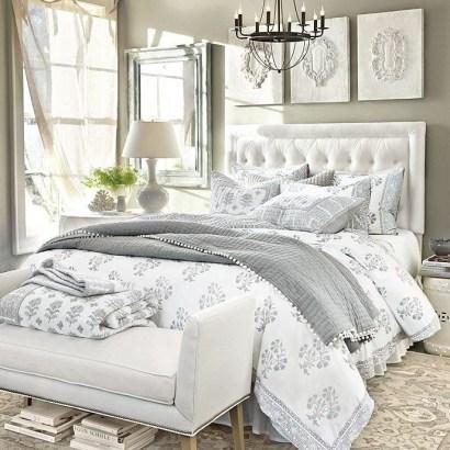 Huge Bedroom Decorating Ideas 03