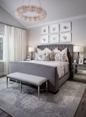 Huge Bedroom Decorating Ideas 06