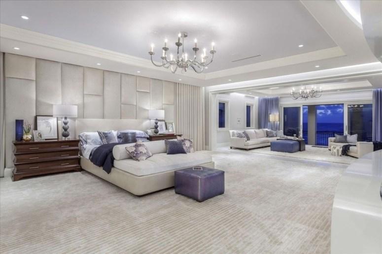 Huge Bedroom Decorating Ideas 19