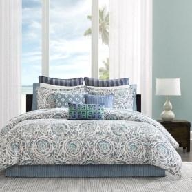 Huge Bedroom Decorating Ideas 27