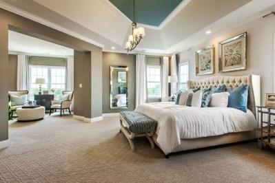 Huge Bedroom Decorating Ideas 31