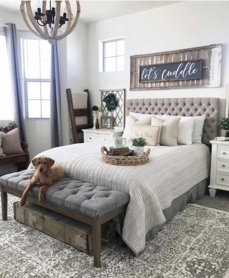 Huge Bedroom Decorating Ideas 44