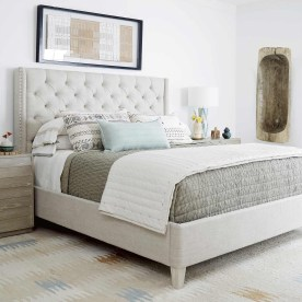 Huge Bedroom Decorating Ideas 48
