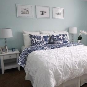 Huge Bedroom Decorating Ideas 51