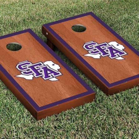 Inspired Cornhole Board Plans That Will Amp Up Your Summer 13