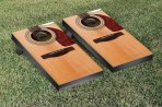 Inspired Cornhole Board Plans That Will Amp Up Your Summer 18