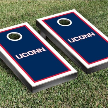 Inspired Cornhole Board Plans That Will Amp Up Your Summer 26