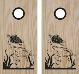 Inspired Cornhole Board Plans That Will Amp Up Your Summer 30