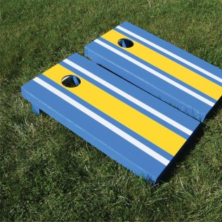 Inspired Cornhole Board Plans That Will Amp Up Your Summer 65